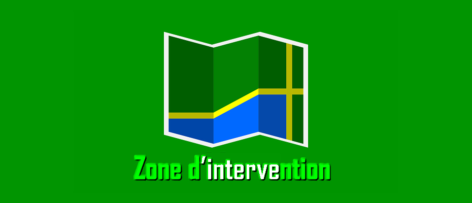 nos-zones-d-intervention